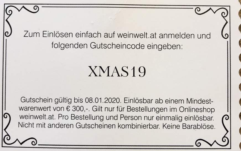 3392599-XjpB8.jpg