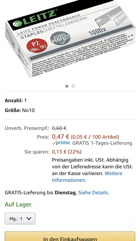 3467951-ZSKEP.jpg