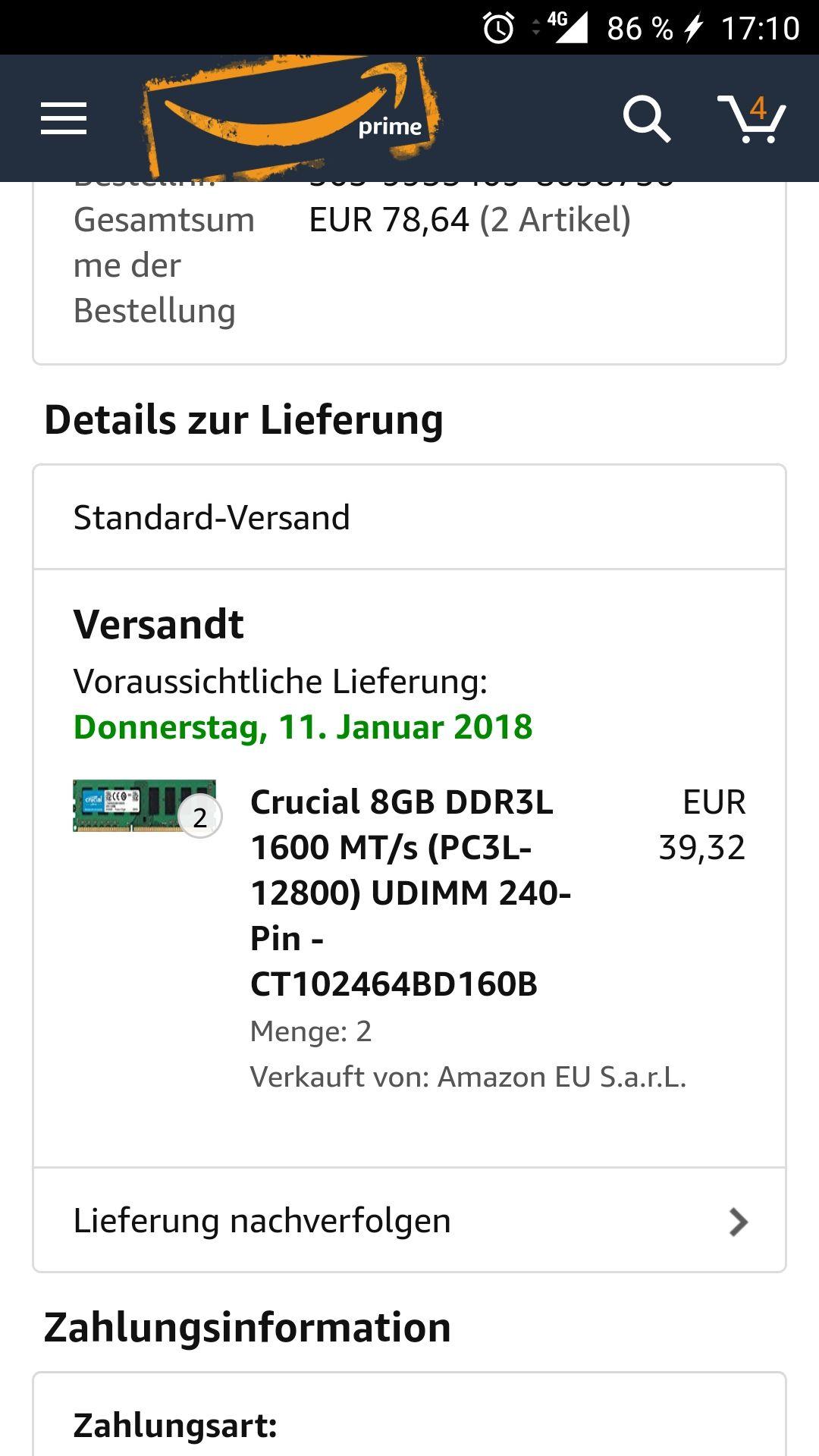 3145608-d8ijn.jpg