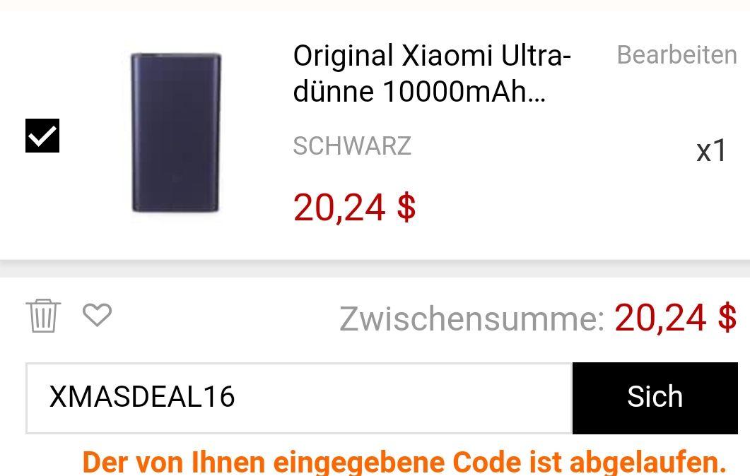 3135879.jpg