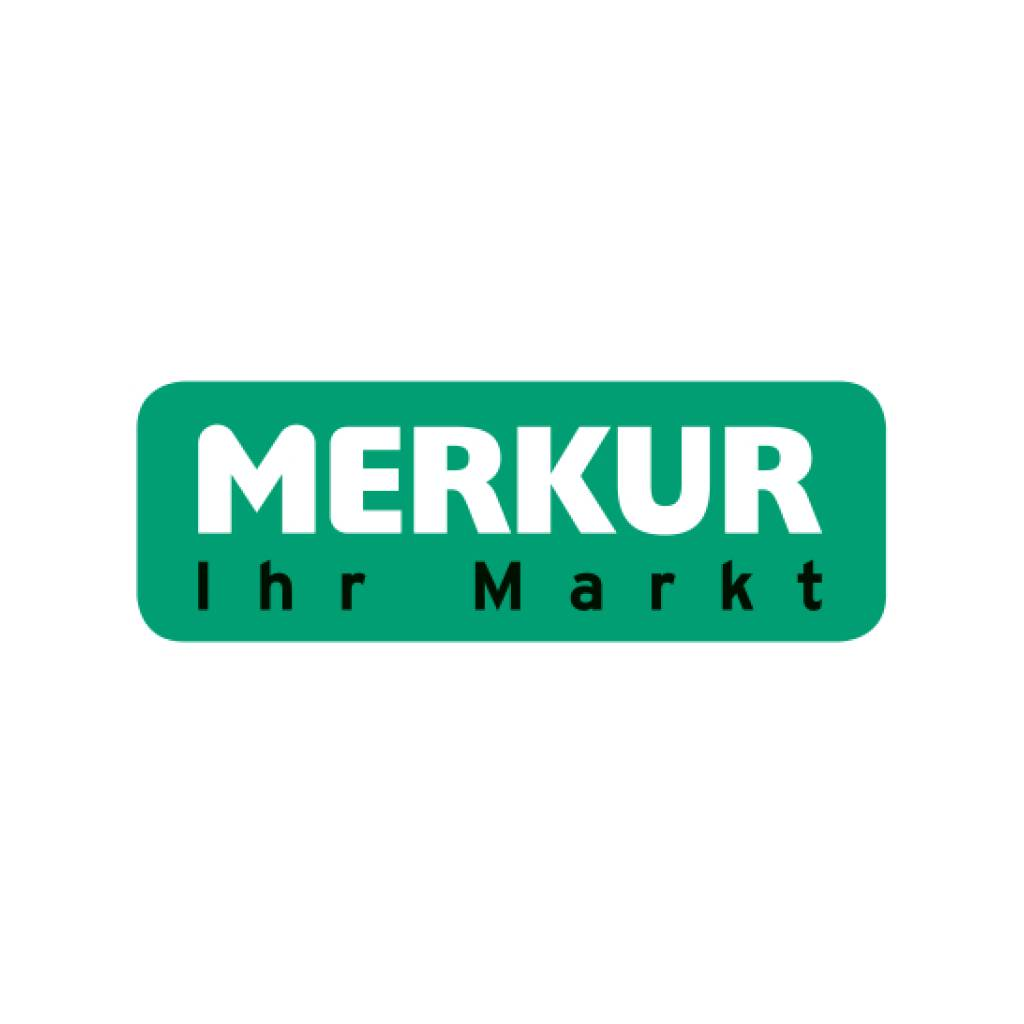 5€ Rabatt im Merkur Markt Rochusplatz 1, 1030 Wien (only Jö)