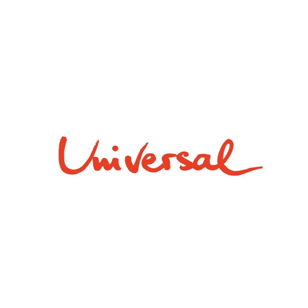 [Universal] 15€ Rabatt ab 60€ MBW