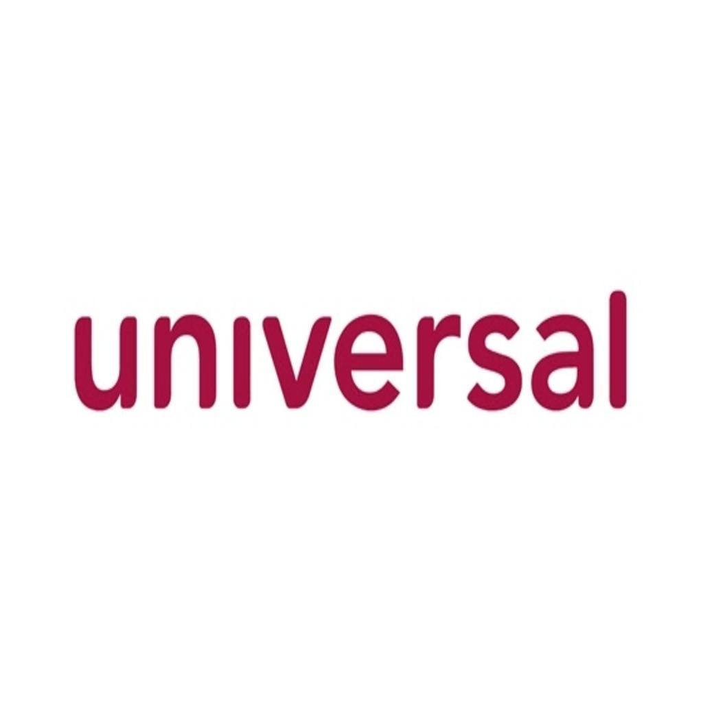 -20% Rabatt auf Mode & Schuhe bei Universal