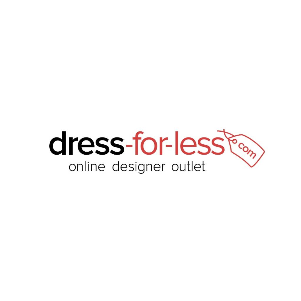 Dress for Less: 25% Rabatt (inkl. Sale) + gratis Versand