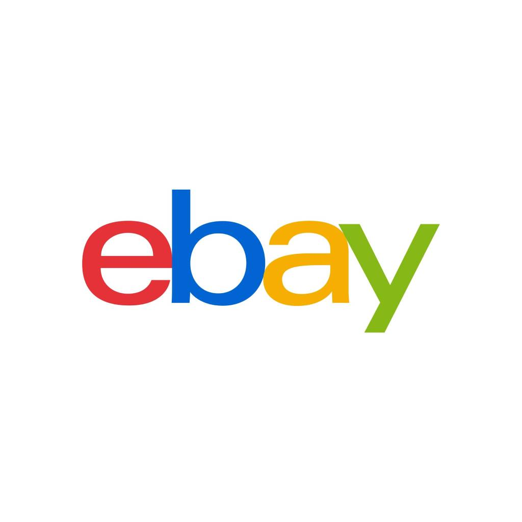 eBay.NL: 10€ Gutschein ab einem Bestellwert von 20€ - u.a. mit: 25€Amazon Gutschein für 17,99€