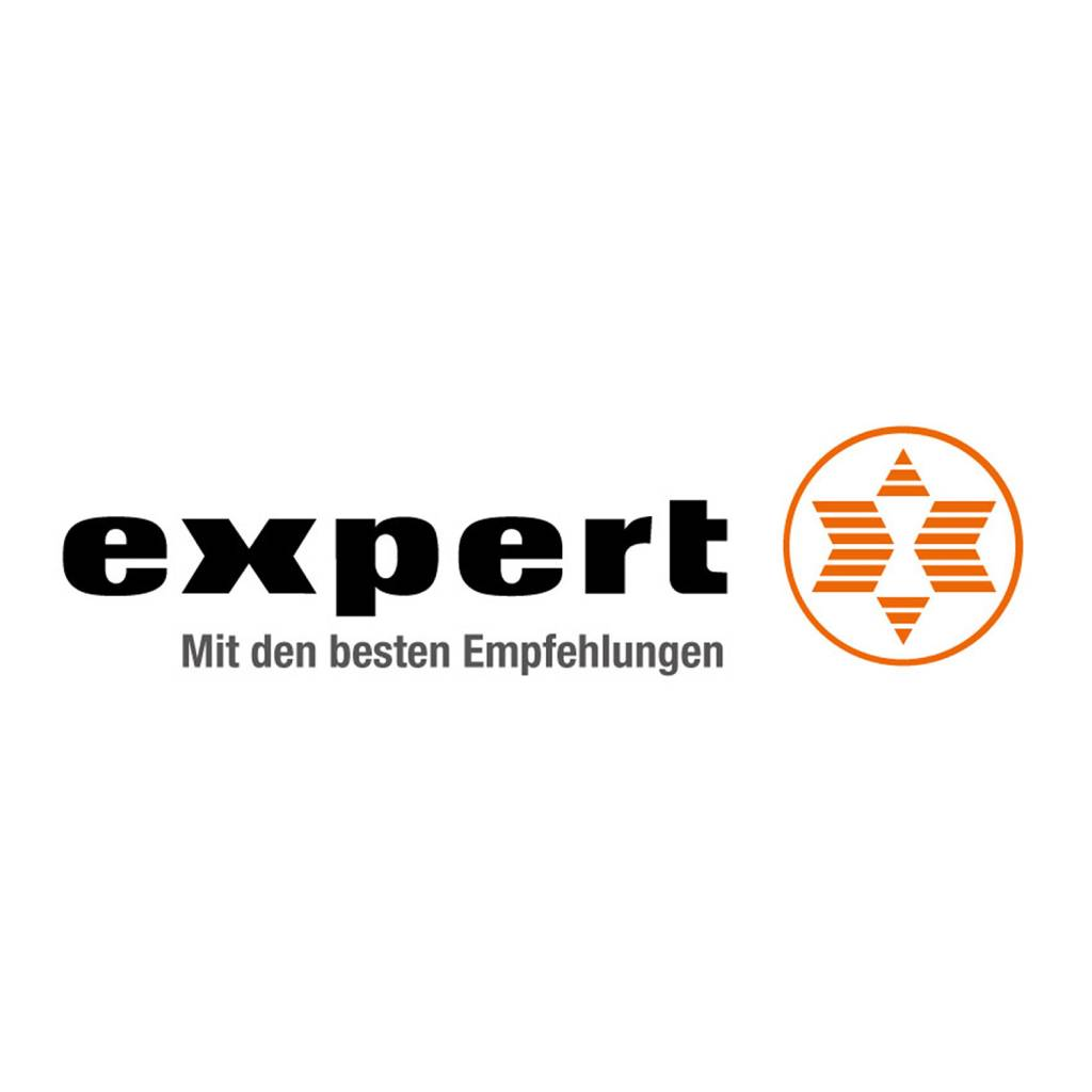 Miele: 50 € Bonus auf ausgewählte Kühl- und Gefriergeräte