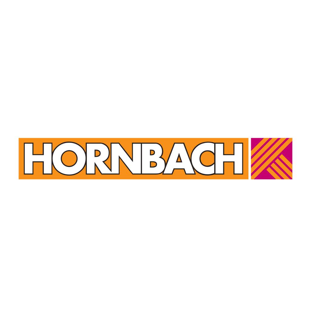 [Hornbach] 25 € Eintauschprämie auf JC Schwarz (u.U. auch Worx) Artikel