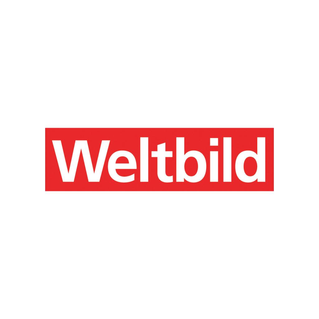 Weltbild.at: 20 € Sofort-Rabatt ab 100 €