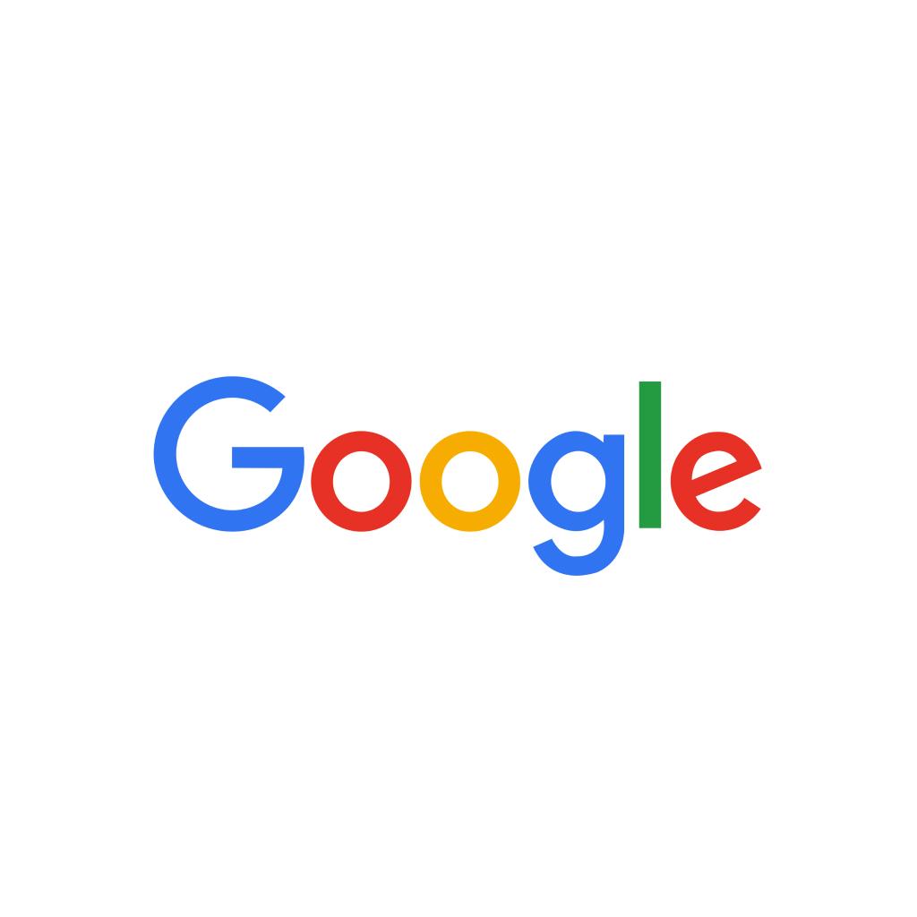 Google wird 21 - 21 % Rabatt im Google Store