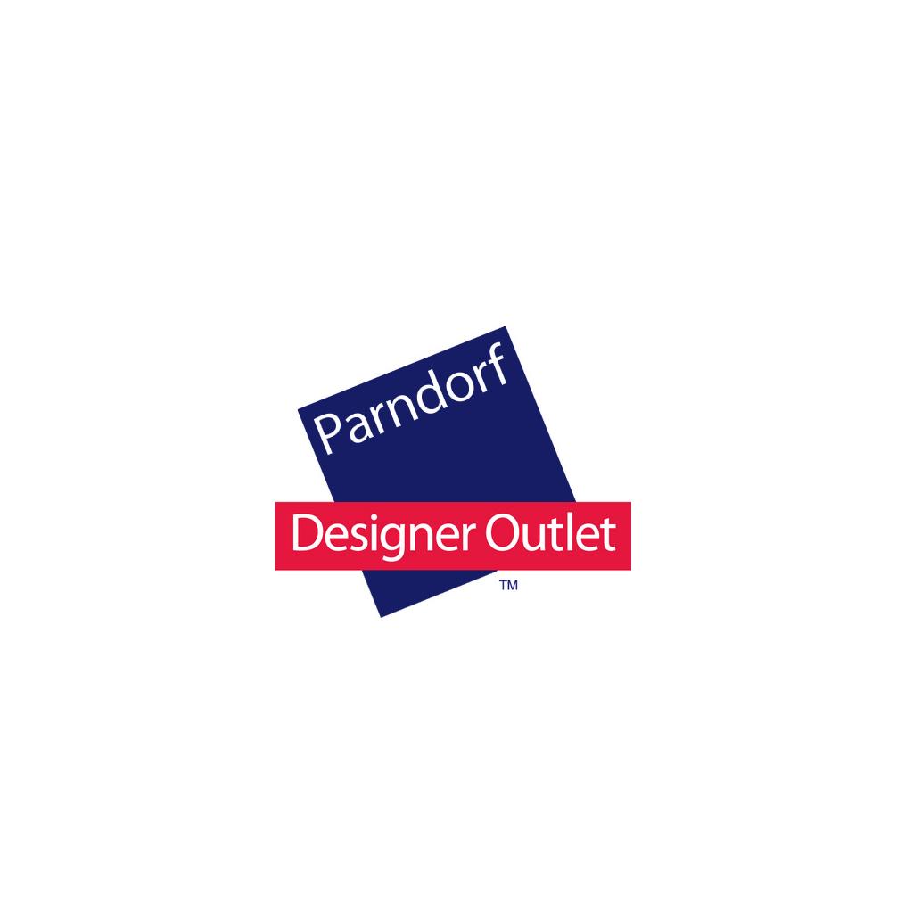 "Designer Outlet Parndorf "" Ralph Lauren """
