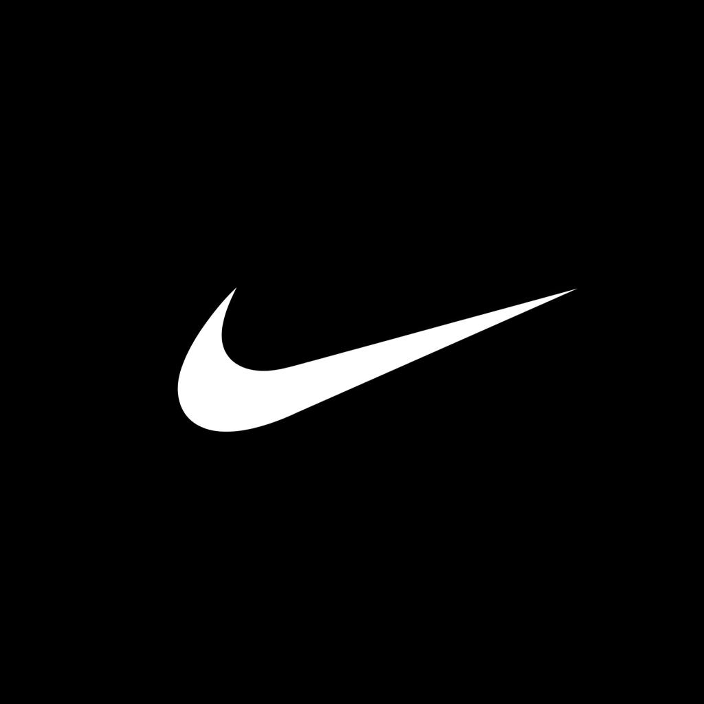 Nike: 25% Rabatt auf alles