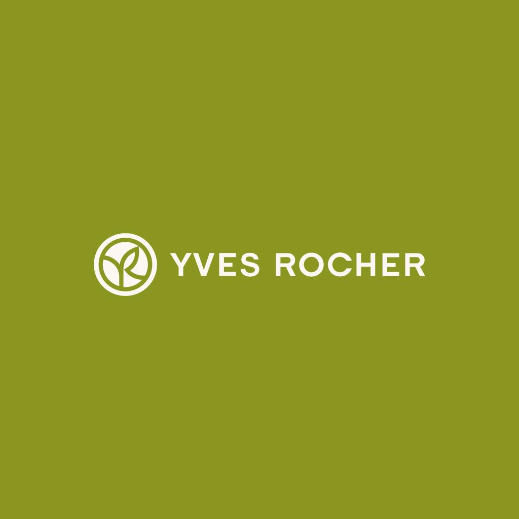 Yves Rocher: 10€ Rabatt ab 45€ oder 15% ab 45€