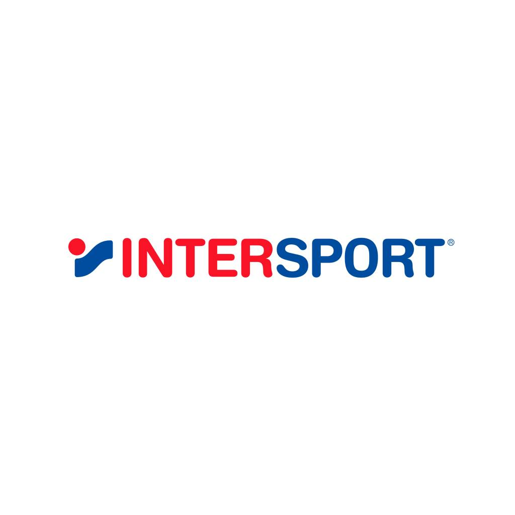 -15% IM INTERSPORT ONLINESHOP