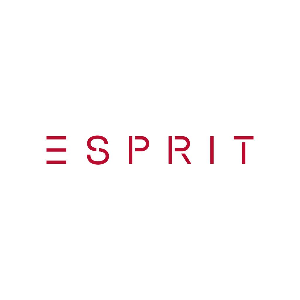 [Esprit] 30% Sale for Smilies