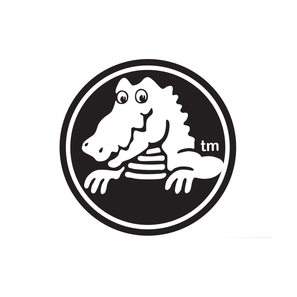 Crocs Kombi – 40% Rabatt auf ausgewählte Artikel & 30 % Extra-Rabatt