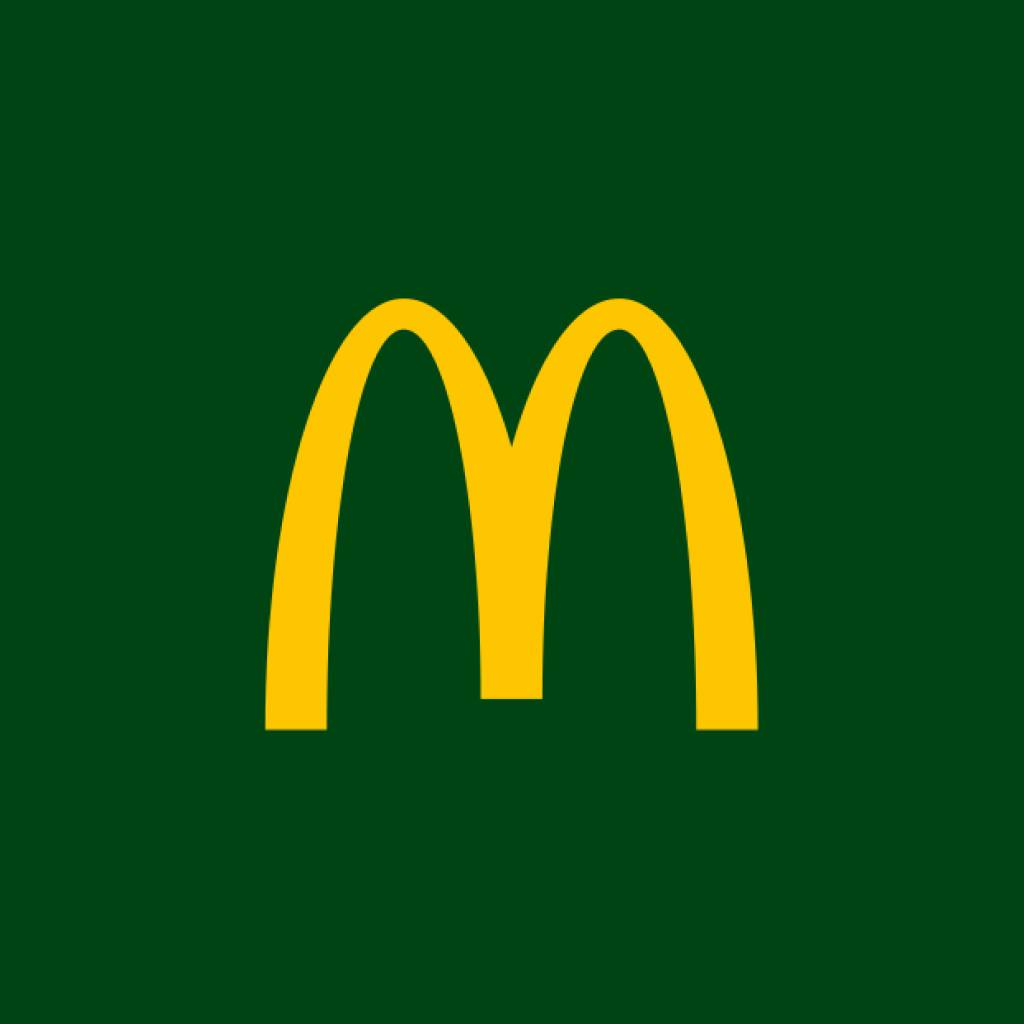 -50% bei Madam Tussauds Wien bei McDonalds HappyMeal