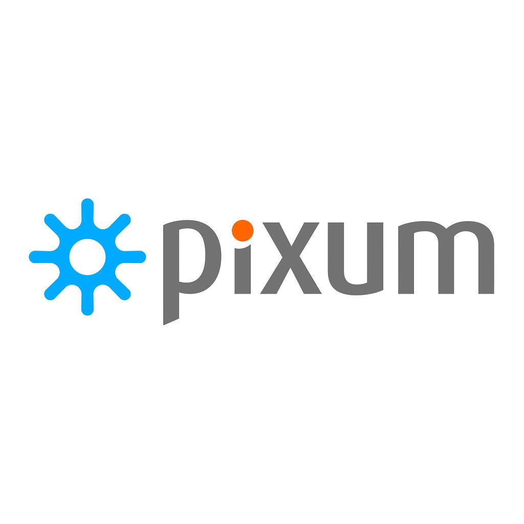 50 Fotos von Pixum gratis (exkl. 03,99€ Versand)
