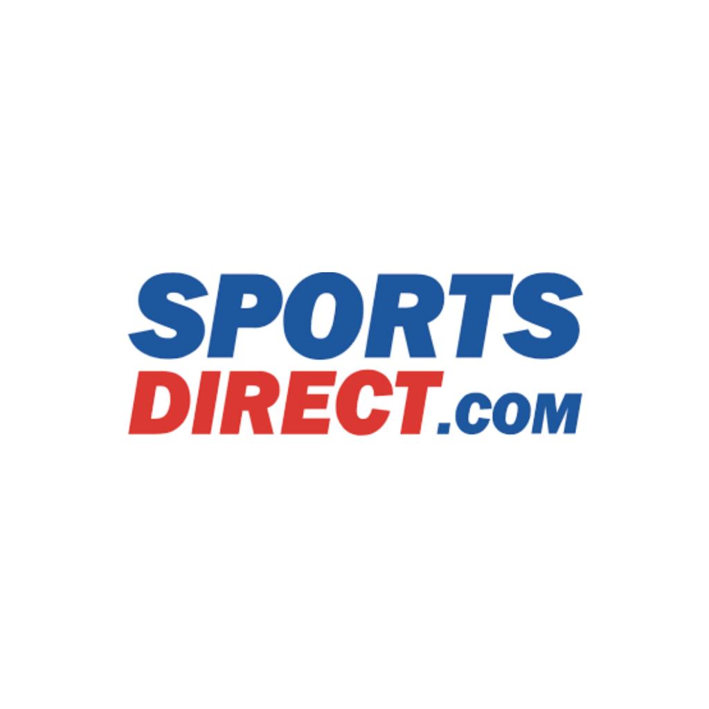 Sports Direct Online: -20% auf Schuhe