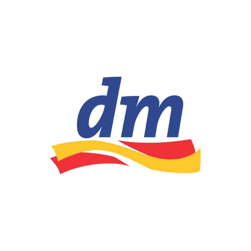 [www.meinDM.at] Jeden Sonntag im Oktober Versandkostenfrei Online shoppen