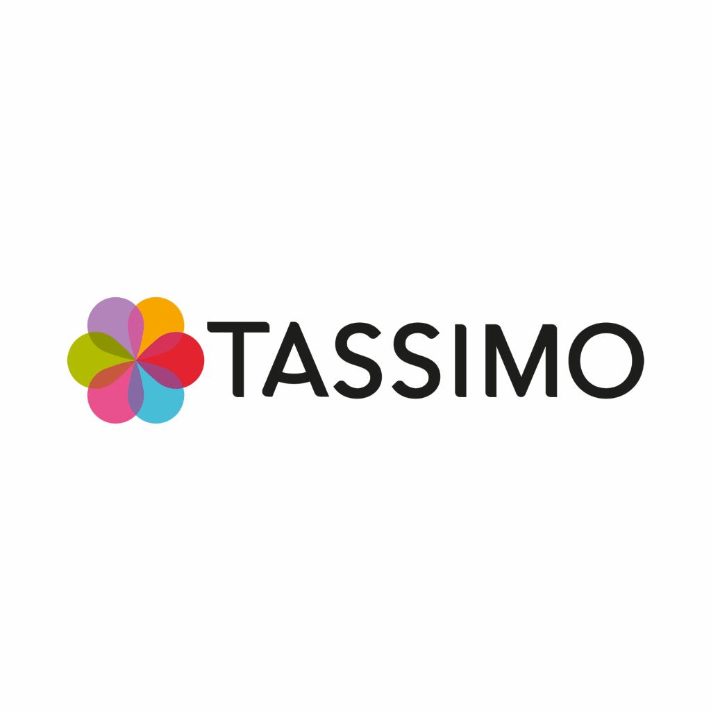 Tassimo: 20% Rabatt auf Getränke
