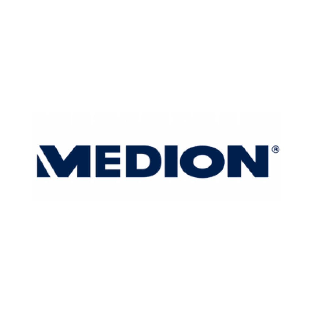 Medion - 10% auf das gesamtes Sortiment