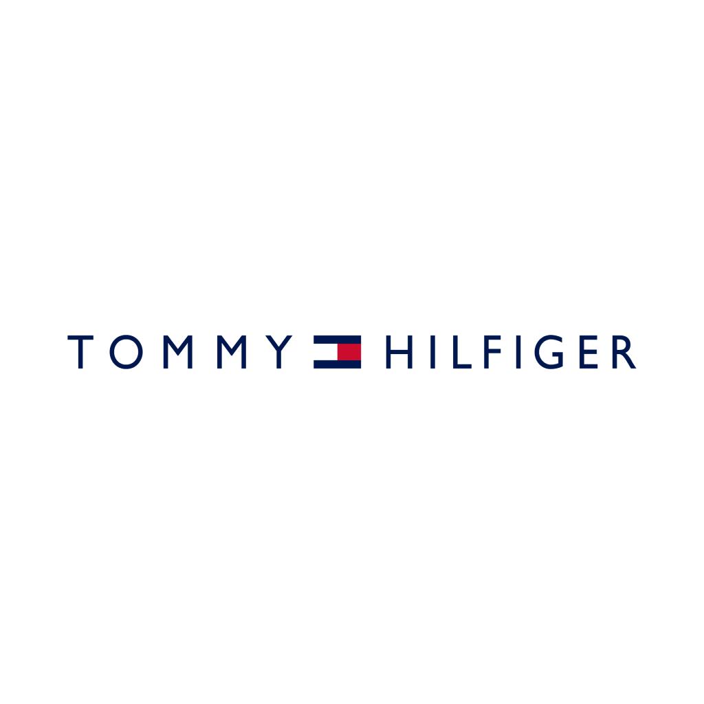 Tommy Hilfiger: 30% Rabatt auf reguläre Ware