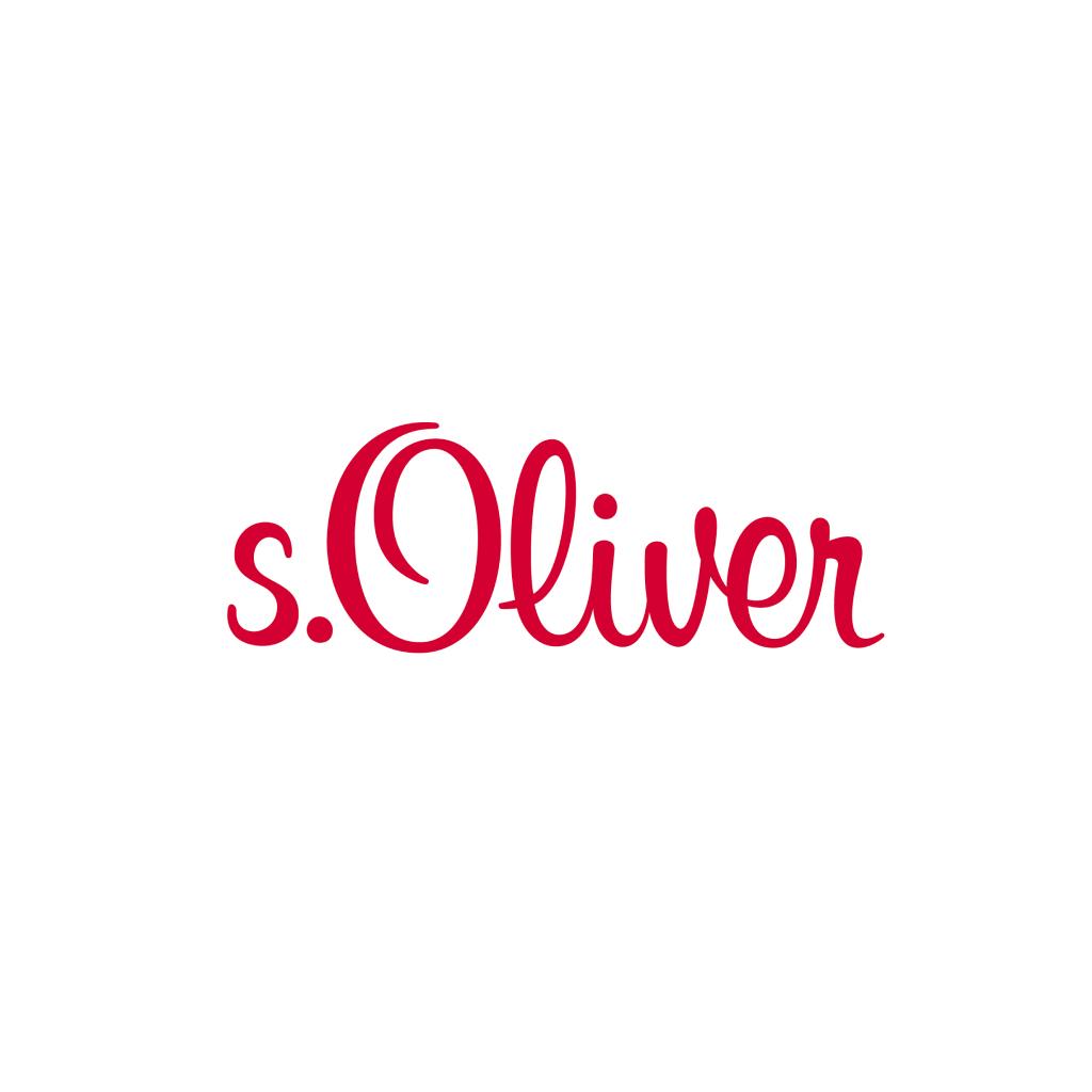 s.Oliver 20% *NUR HEUTE*