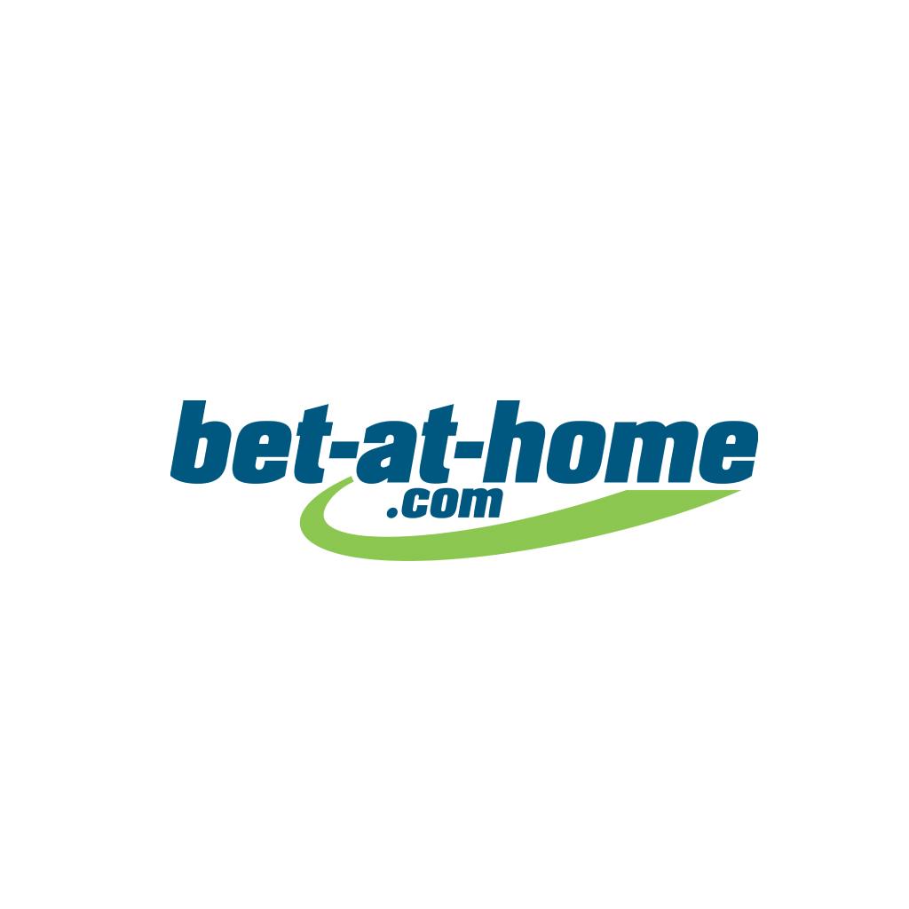 [bet-at-home] 5 € Wettgutschein kostenlos abholen