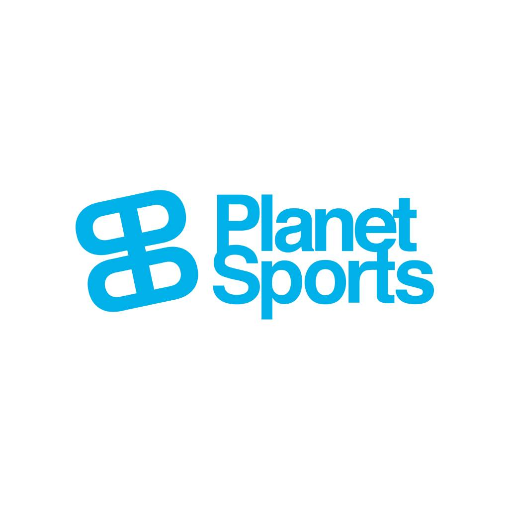 Planet Sports: 20% Rabatt auf fast alles