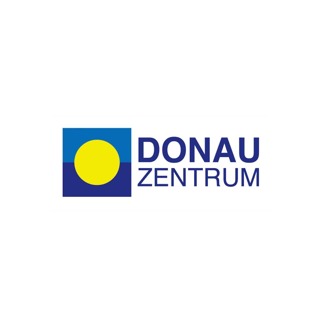 Essen um 15€ im Donauzentrum und der SCS - 5 Euro zurückholen
