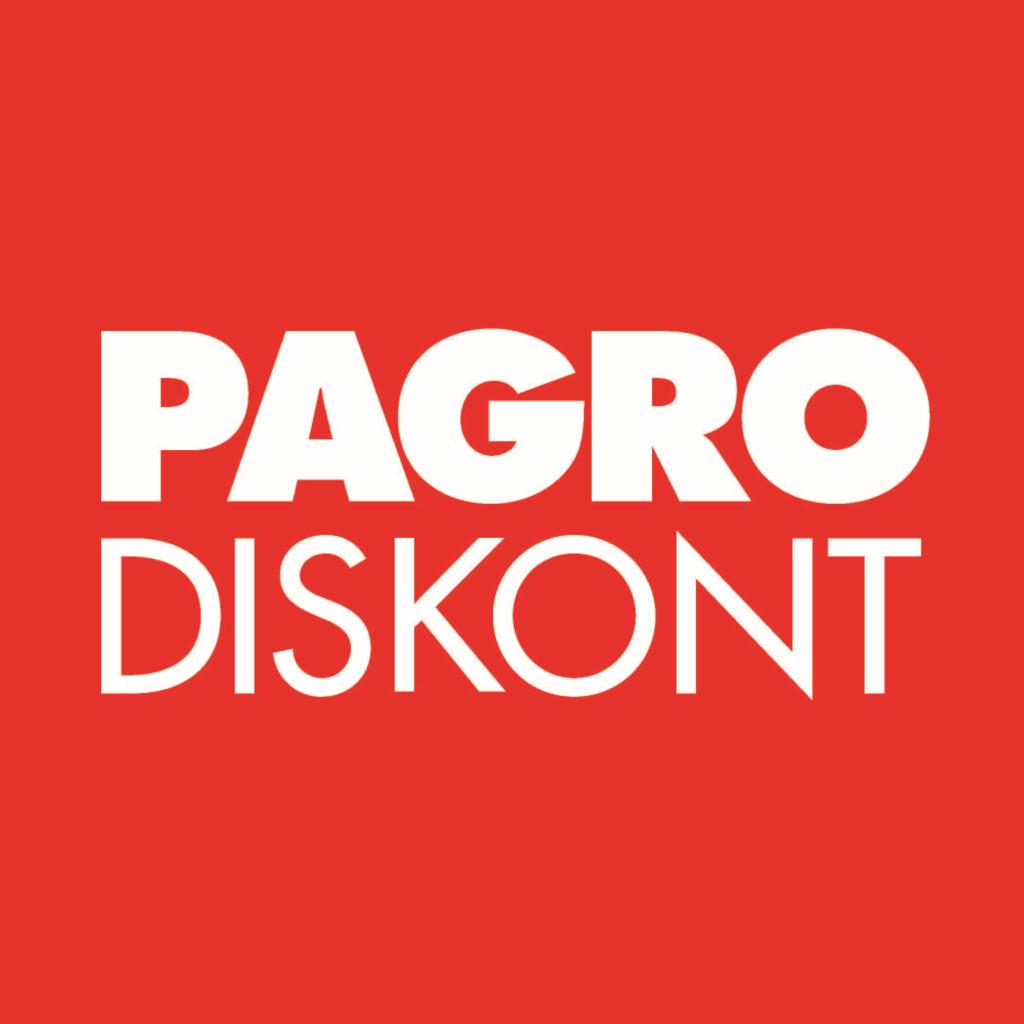 [Pagro] 5€ Gutschein ab 20€ Online und in den Filialen