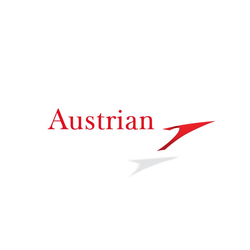 [Austrian Airlines] Heute 10% auf Economy Flüge