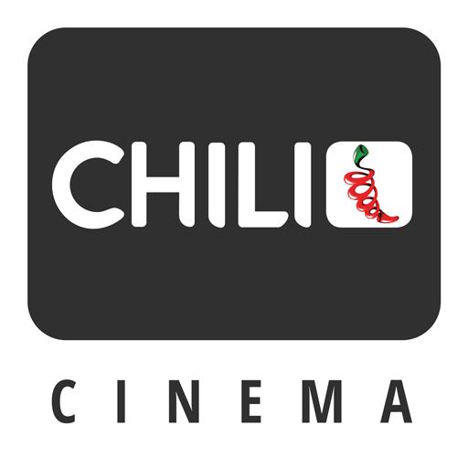 Chili.tv: Film in HD+ komplett kostenlos streamen! - nur bis zum 31. Dezember