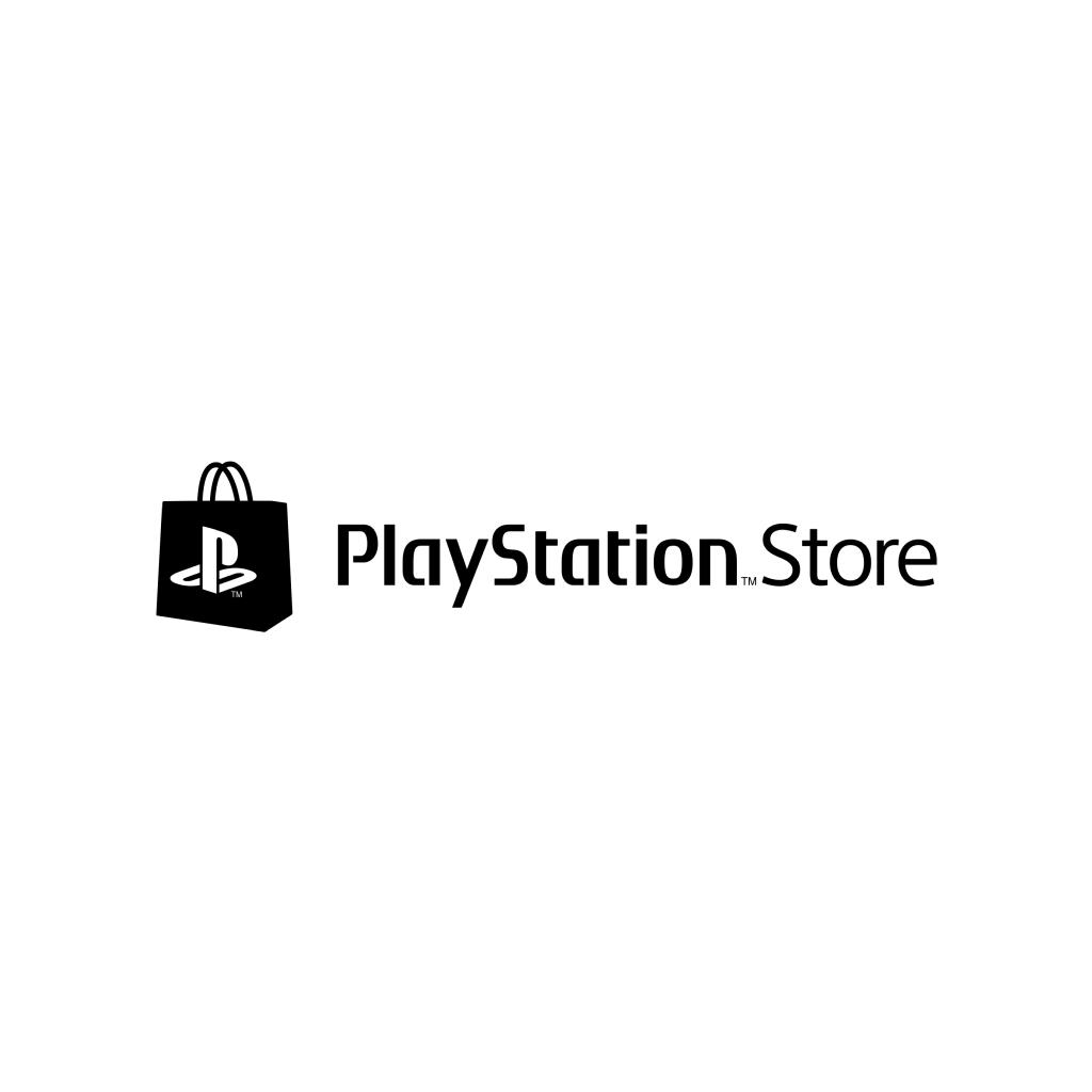 Halloween: Rabatte - bis zu 86% Playstation Store