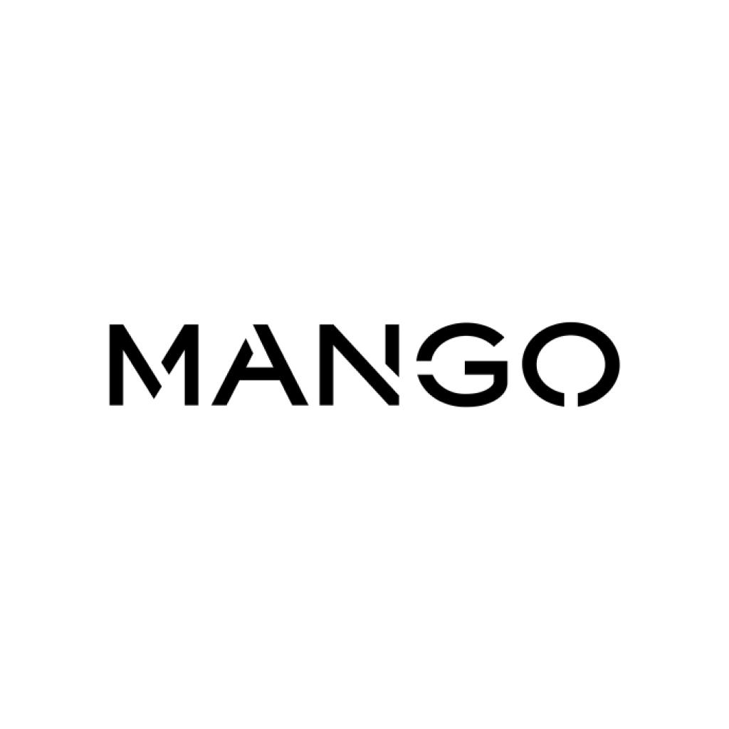 Mango: 20% Rabatt auf reguläre Ware - bis zum 27. November