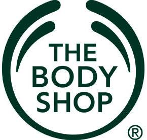 The Body Shop: 25% Rabatt auf Alles - bis 10.2.2018