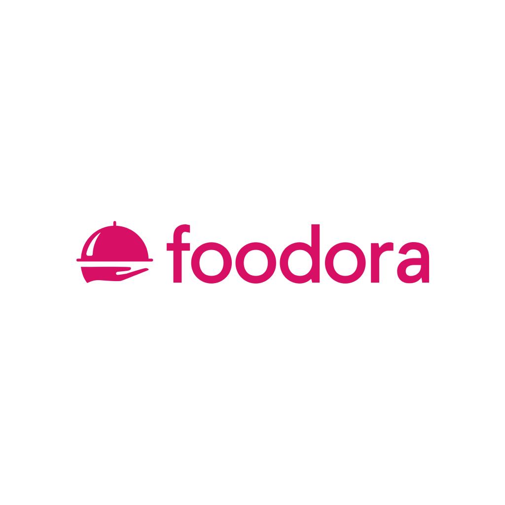 Foodora: 5€ Neukunden Gutschein - nur bis zum 15. August