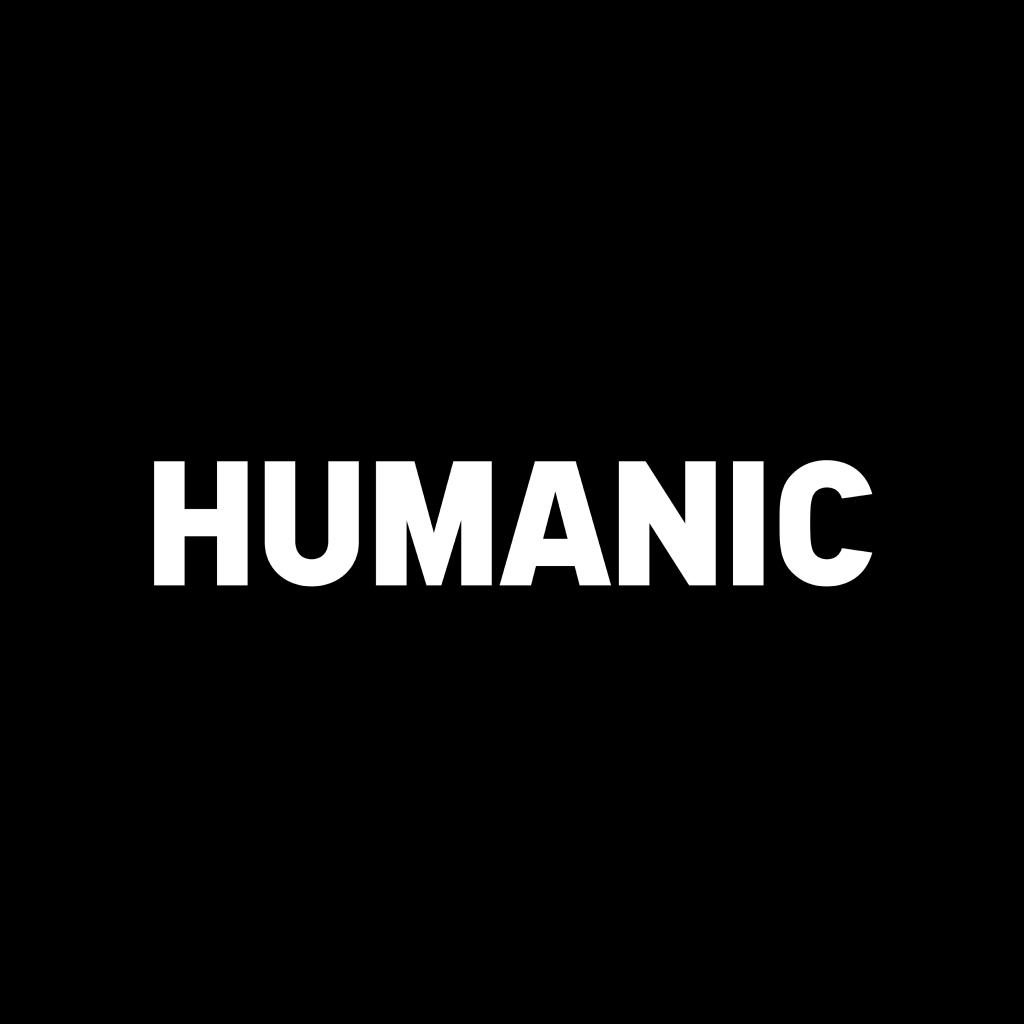 Humanic: 10€ Rabatt ab 50€ für Club Mitglieder