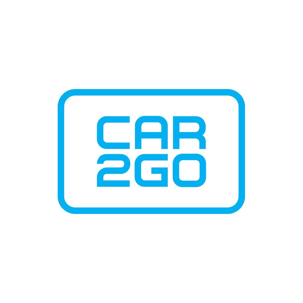 car2go: Gratis Anmeldung + 5€Guthaben + jetzt mit Mercedes