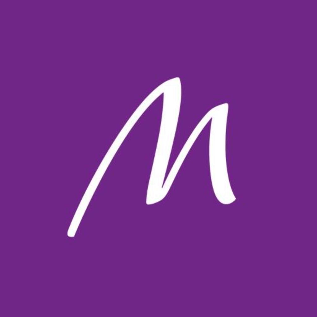 [Marionnaud] -25% Rabatt auf ALLES im Onlineshop