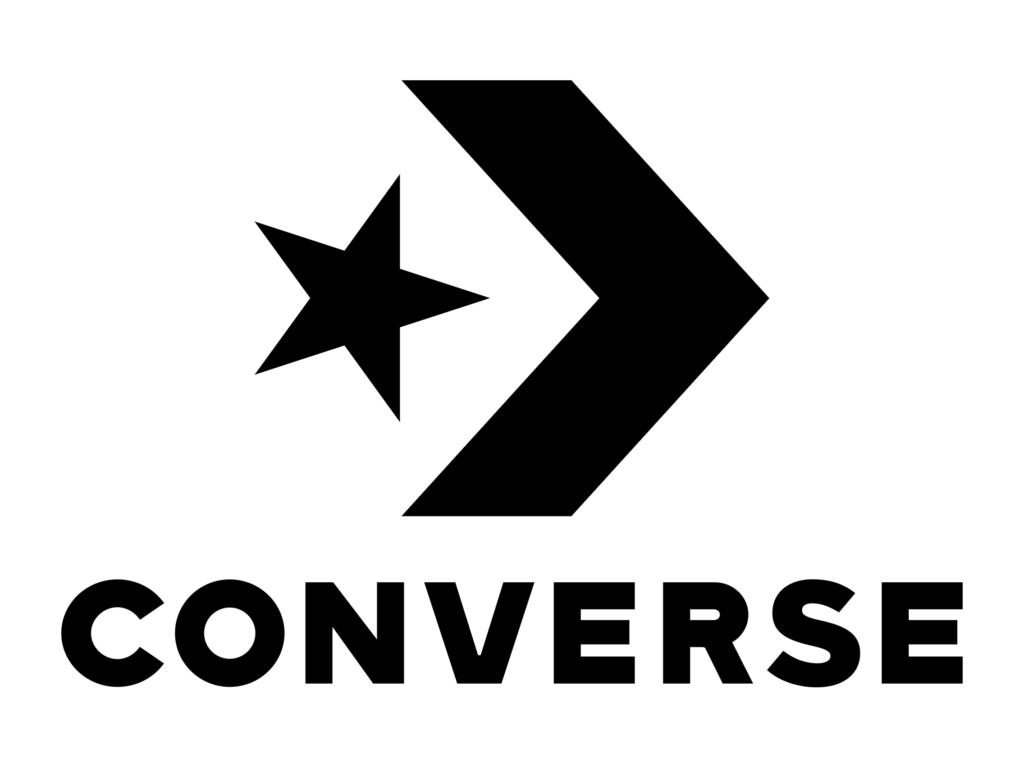 50% Rabatt im Converse Shop