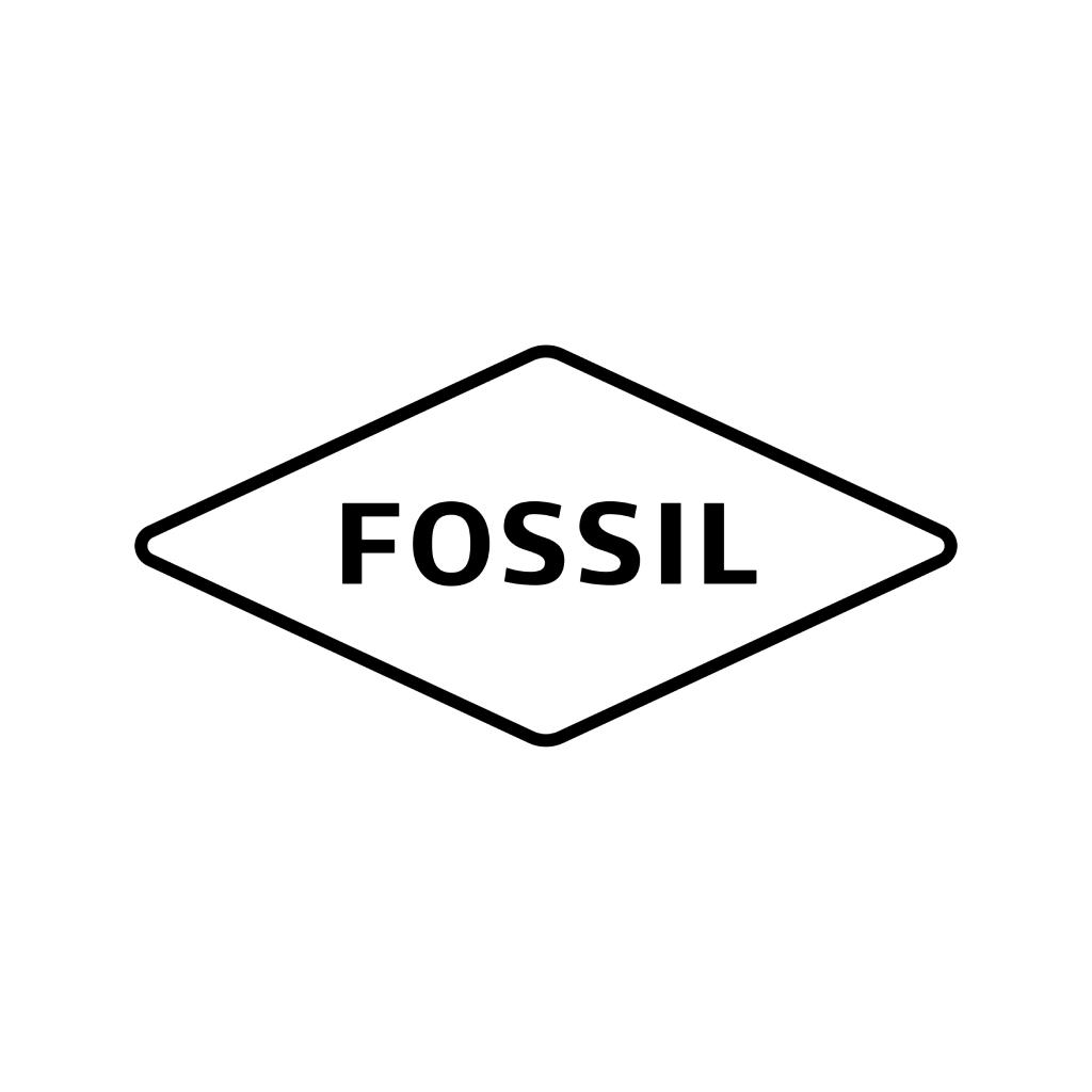 [FOSSIL] 25% auf alles außer Sale und Outlet