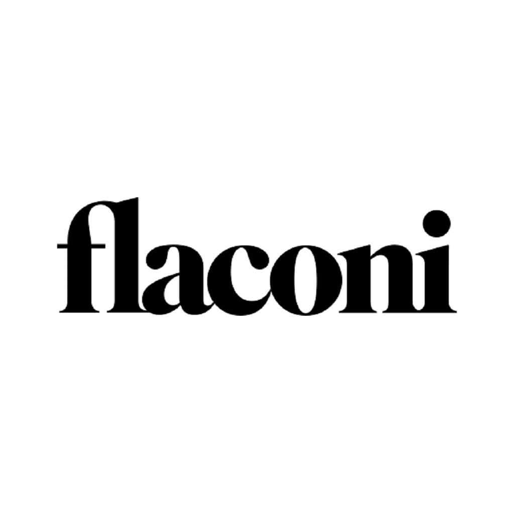 Flaconi nur heute: 18% auf große Düfte, 15% auf kleine Düfte