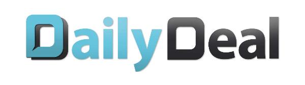 13 x 10 % Rabatt bei DailyDeal.at