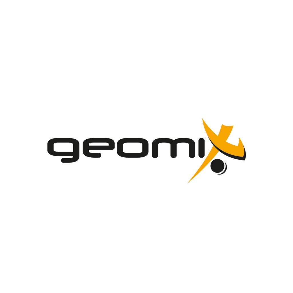 Geomix: Mindestens 30% Rabatt auf alles