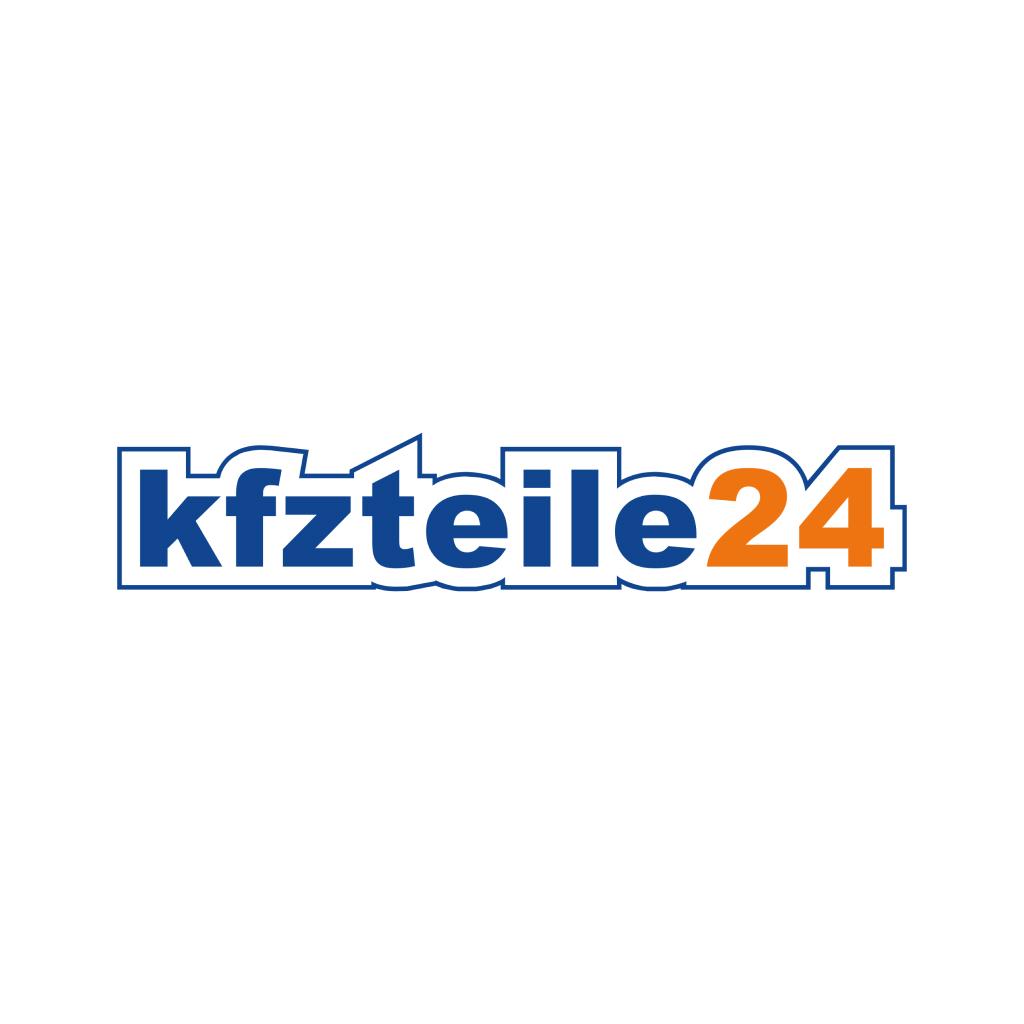 Kfzteile24 - 10% Rabatt
