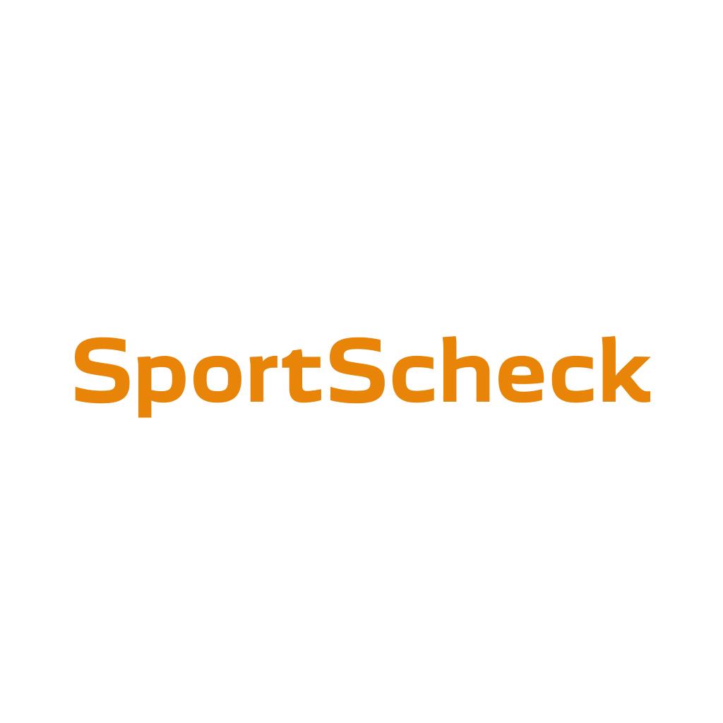 -20% auf (nicht ganz) alles bei Sportscheck