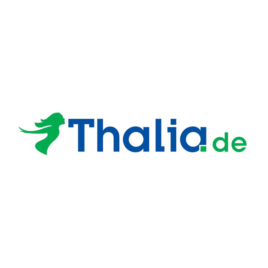 Thalia: 15% Rabatt auf Filme, Musik & mehr - nur bis zum 29. Mai