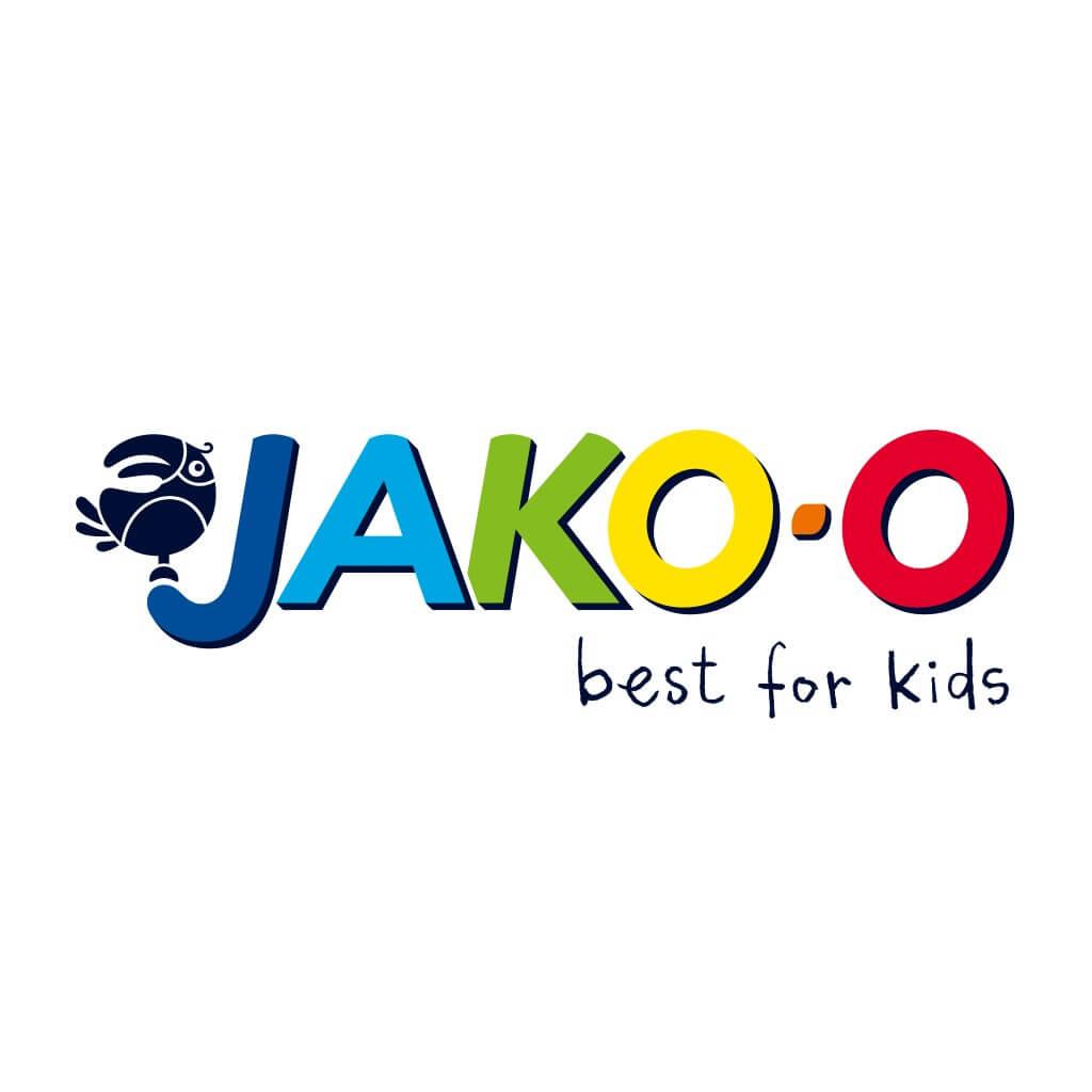 JAKO-O - bis zu 25% Rabatt auf den teuersten Artikel