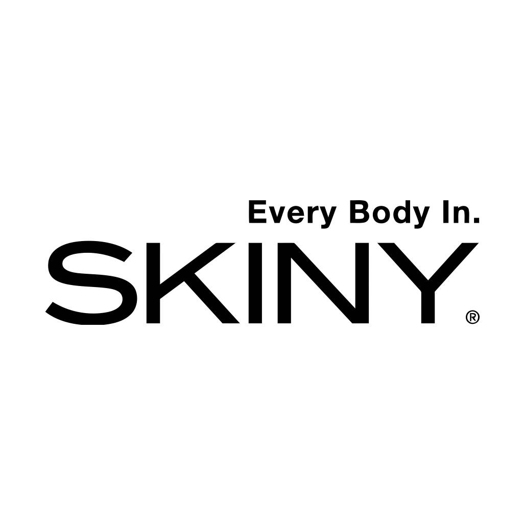20% auf ALLES bei Skiny